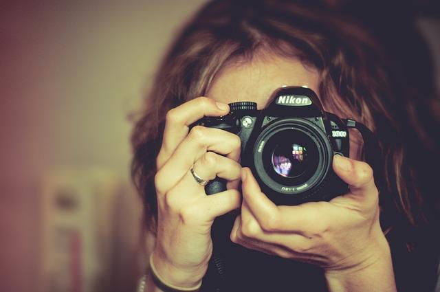 Wybieramy fotografa ślubnego (2)