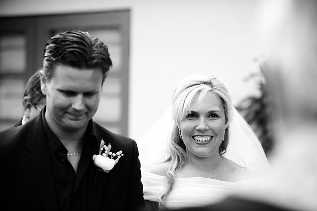 Wybieramy fotografa ślubnego (5)