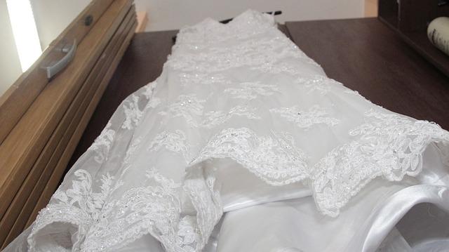 Gdzie po suknię ślubną (2)