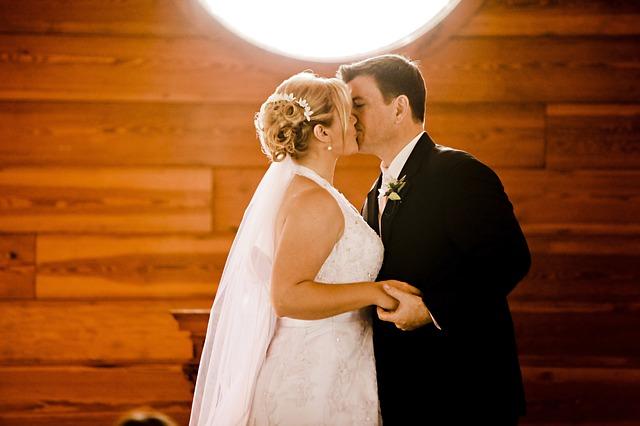 Przedślubny stres (2)
