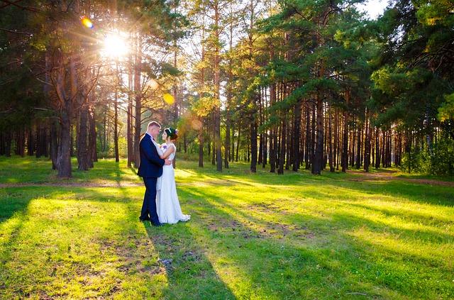 Ślub w maju (7)