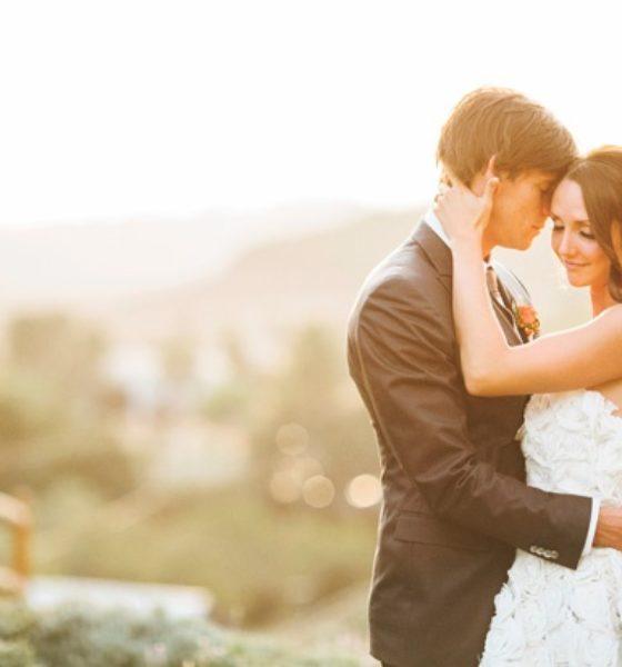 Najpopularniejsze przesądy ślubne.