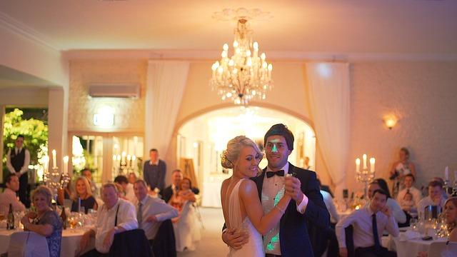 Zaiks wesele (2)
