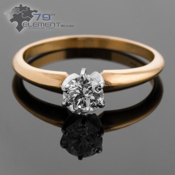 Biżuteria ślubna na zamówienie 1