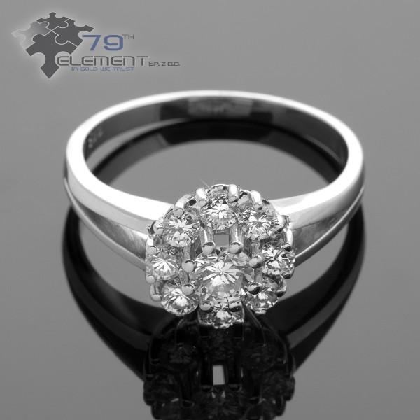 Biżuteria ślubna na zamówienie 2