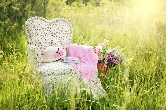 Ślub w stylu rustykalnym (2)
