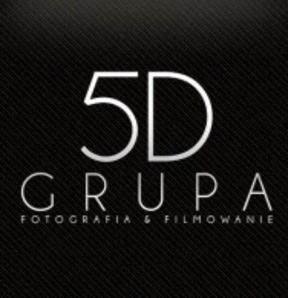 Wyjątkowy charakter zdjęć i filmu ślubnego – Grupa 5D.