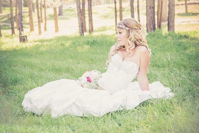 Zdjęcia ślubne plener (3)