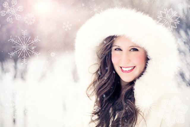Ślub zimą (7)