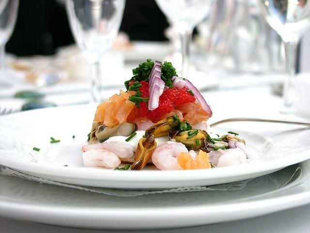 Catering na ślub (4)