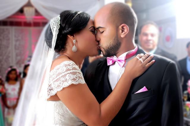 Rodzaje ślubów (3)