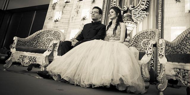 Rodzaje ślubów (4)