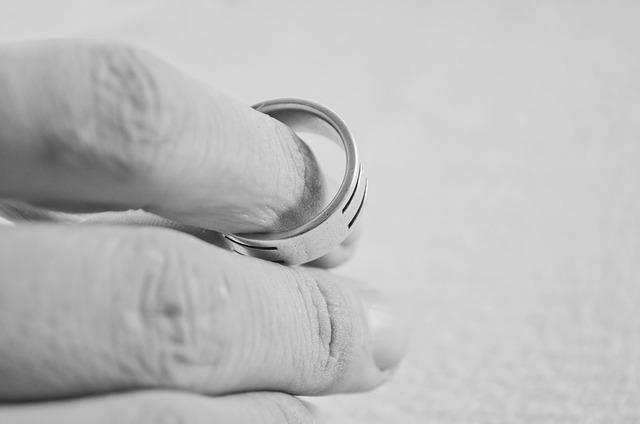 Rozwód kościelny (2)