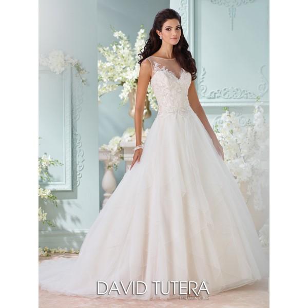 Suknie ślubne ślub