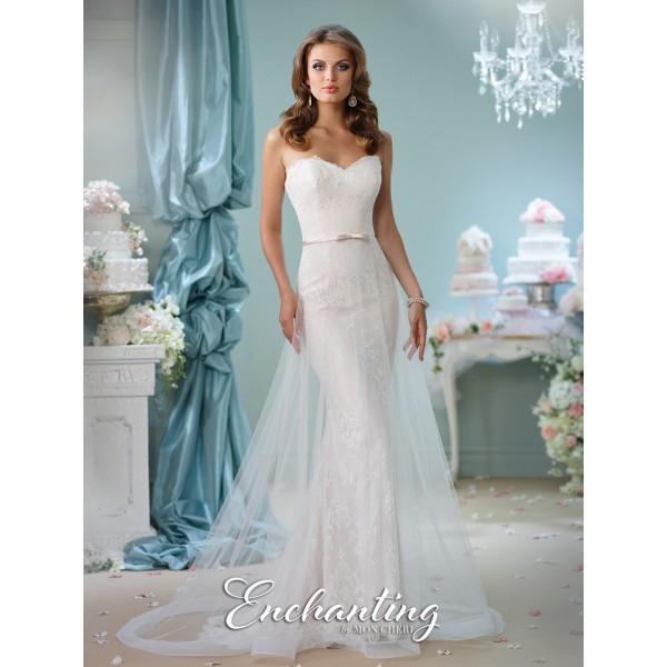 Suknie ślubne ślub 10