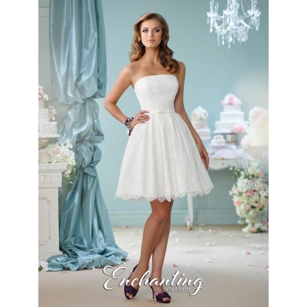 Suknie ślubne ślub 12