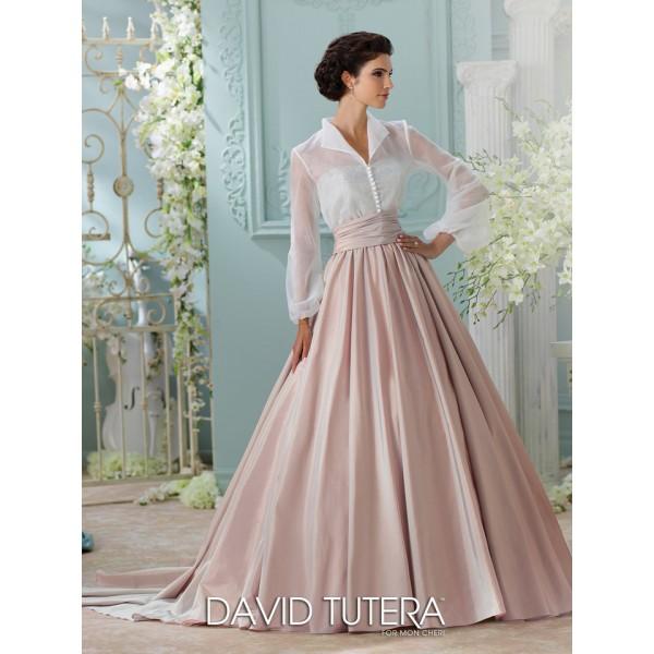Suknie ślubne ślub 2