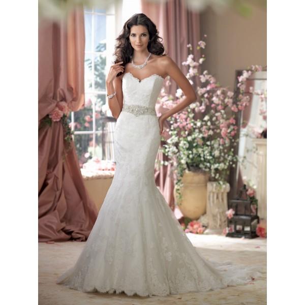 Suknie ślubne ślub 6