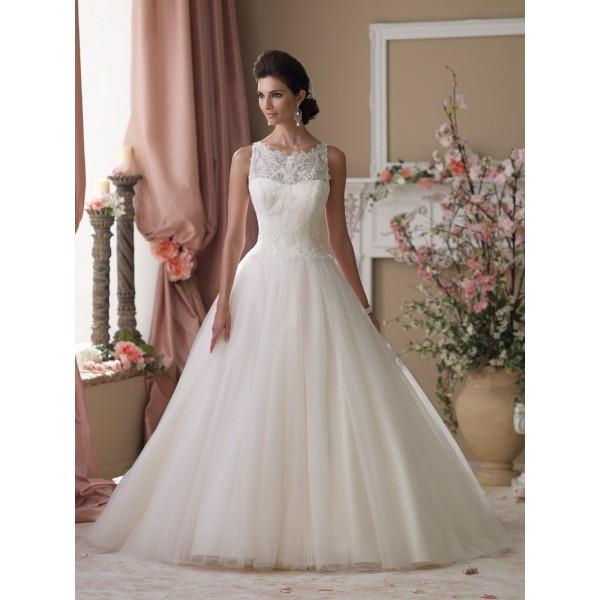 Suknie ślubne ślub 8