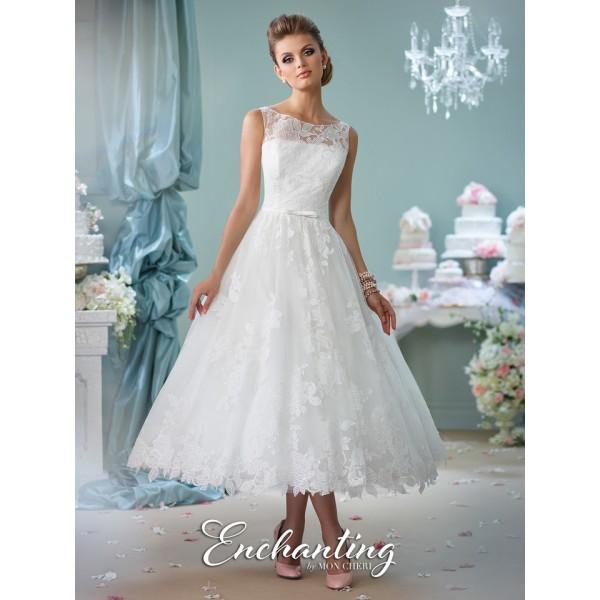 Suknie ślubne ślub 9