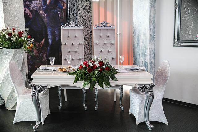 Dekoracje ślubne (4)
