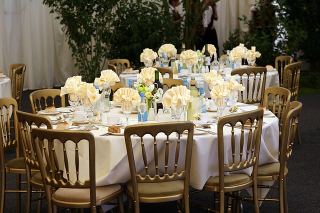 Dekoracje ślubne (5)