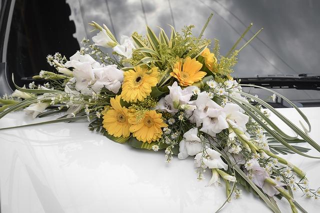 Dekoracje ślubne (6)