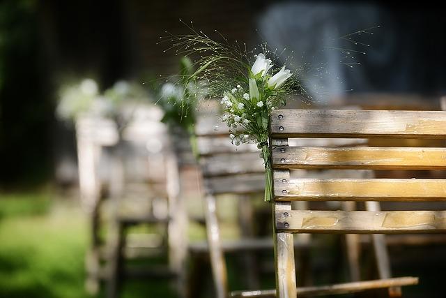 Dekoracje ślubne (7)