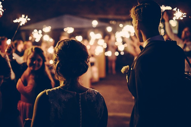 Film ślubny (2)