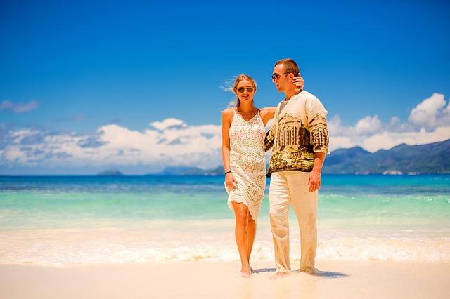 Podróż poślubna (6)