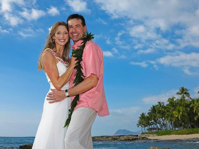 Podróż poślubna (7)