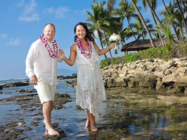 Ślub za granicą - formalności (4)
