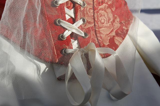 Kolorowa suknia ślubna (4)