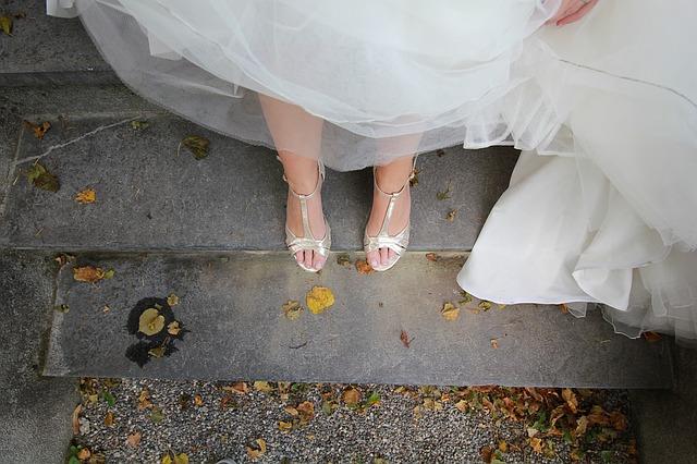 Koszty ślubu i wesela (10)