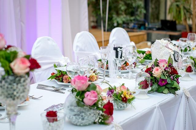 Koszty ślubu i wesela (14)