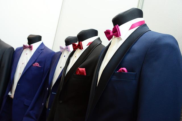 Moda ślubna (10)