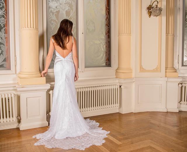 Moda ślubna (11)