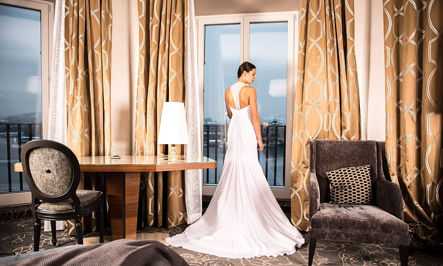 Moda ślubna (3)