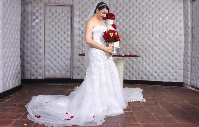 Moda ślubna (7)