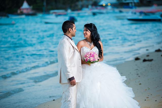 Ślub z obcokrajowcem (2)