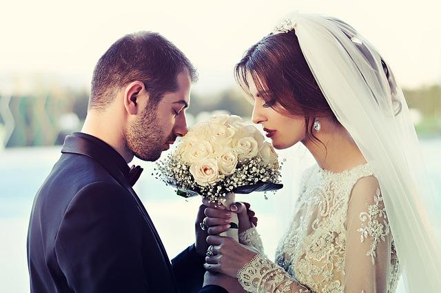 Ślub z obcokrajowcem (3)
