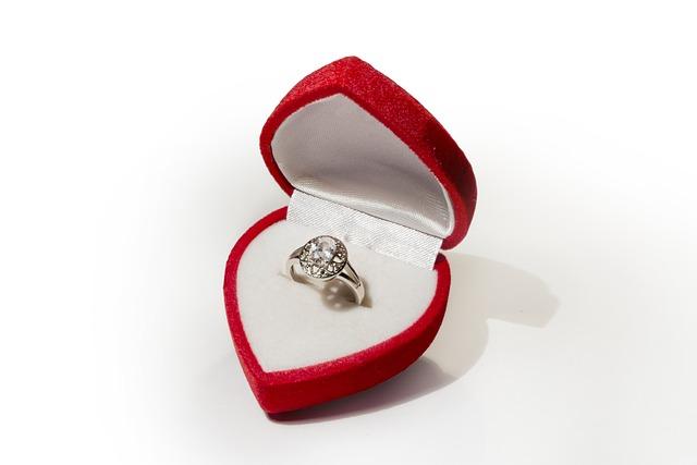 Zaręczyny (3)