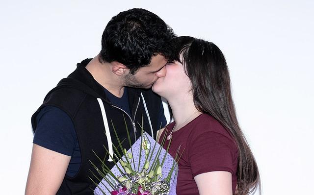 Zaręczyny (4)