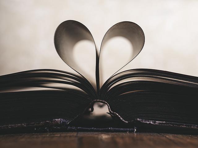 Najpiękniejsze cytaty o miłości (2)