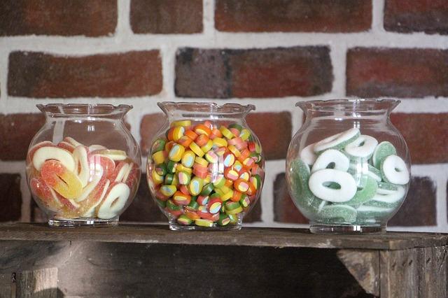 Candy bar (3)