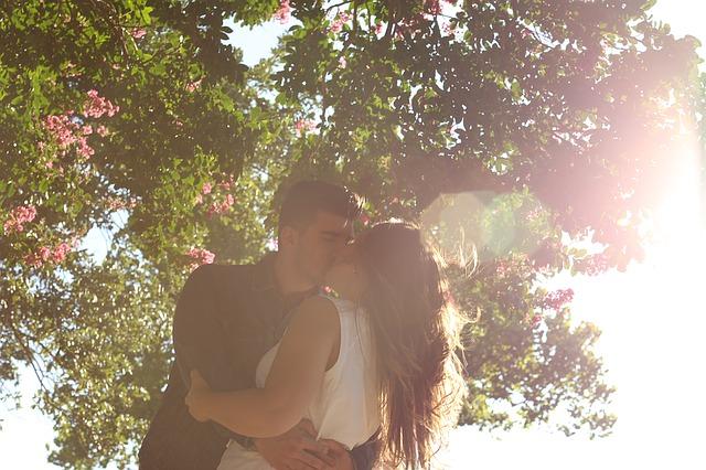 Inspiracje ślubne wiosna (4)