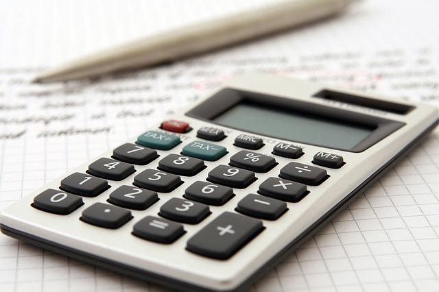 Kalkulator ślubny (2)