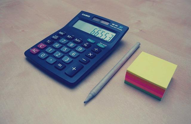 Kalkulator ślubny (3)