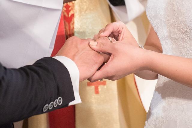 Przysięga małżeńska (3)