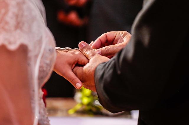 Rocznice ślubu (2)
